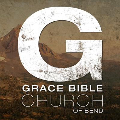 Grace Bible Church of Bend