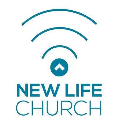 Solano New Life Church Messages