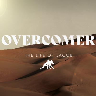 Cover art for How to Overcome Ourselves