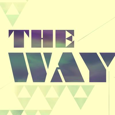 Cover art for The Way
