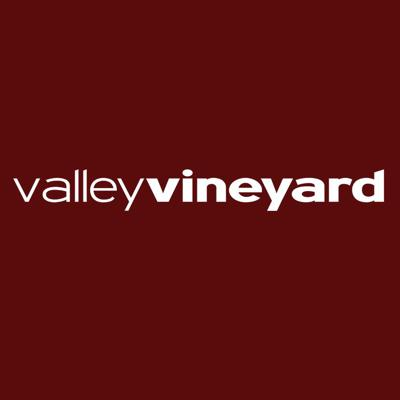 Valley Vineyard Church