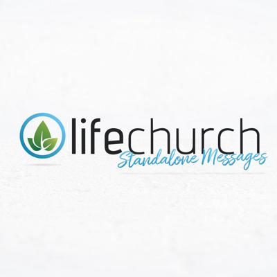 LCC Sunday Messages