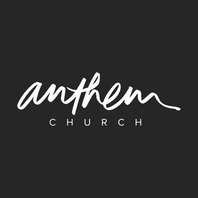 An anthem is a song that binds people together and sets them apart. It's the chorus that resonates in the hearts of those with a common belief. It's a place where the voice of an individual is added to the collective sound of a gathering. It's the sound of unity amplified as those with a Kingdom focus come together.    Anthem Church is a community that exists to preach Jesus and love people. Our vision is to add a new sound to the timeless message of the gospel in the Sunshine Coast region.