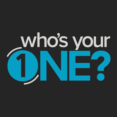 Cover art for Who's Your One
