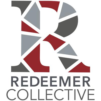Redeemer Collective Special Events
