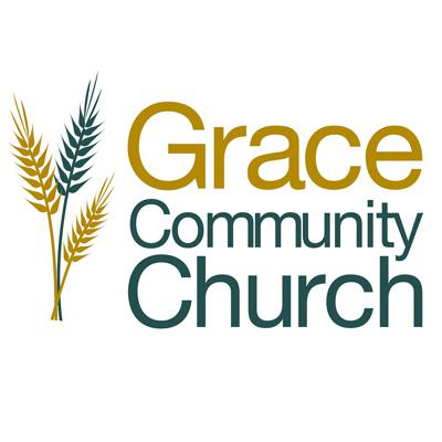 Grace Community Church New Canaan, CT