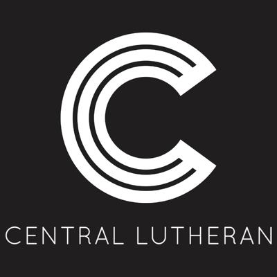 Central Lutheran