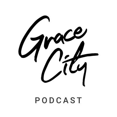 Weekly messages from Grace City Church in Albany, Georgia. We are a casual & comfortable church where you will find an authentic community. We exist to extend the love & grace of Jesus to everyone we encounter.