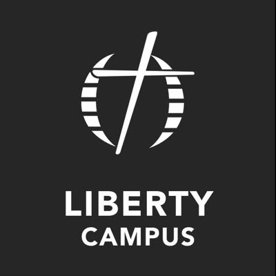 Victory Christian Center | Liberty Campus