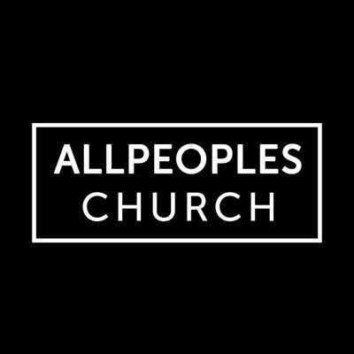 All Peoples Church is a vibrant and Bible-centered church of hope. Listen here for messages from Lead Pastor Robert Herber and other speakers.