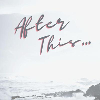 Cover art for After This...