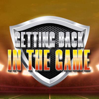 Cover art for Game Time