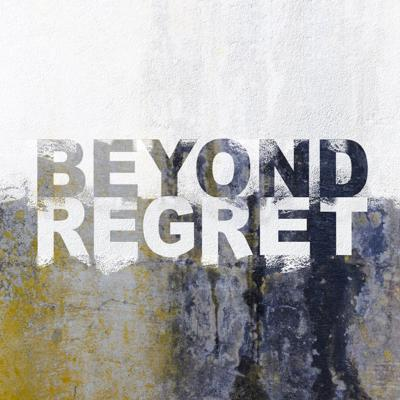 Cover art for Recognize Your Regrets