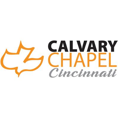Calvary Chapel Cincinnati Podcast