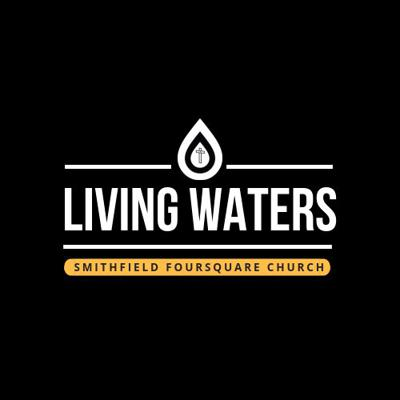 Sermons from Living Waters RI