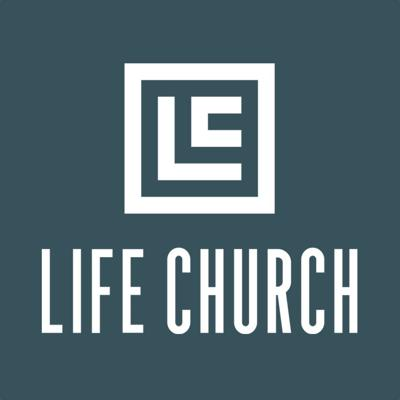 Life Church provides a safe place to explore faith so you can find a meaningful connection with God and enjoy greater fulfillment in life. Visit us at www.lifechurchlancaster.org. Life Church Lancaster. 700 Brentwood Drive. Lititz, PA 17543.