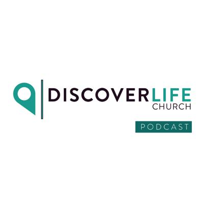 Discover Life Church