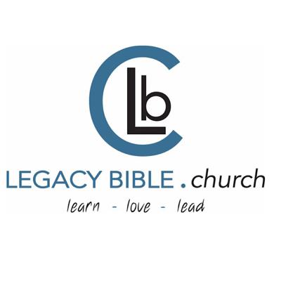 Legacy Bible Church