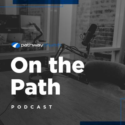 On the Path | Pathway Church