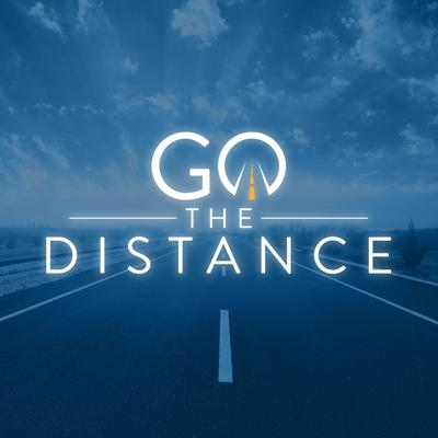 Go The Distance (Video)