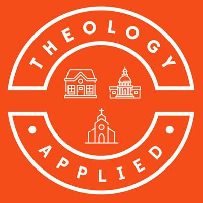 Theology Applied - Right Response Ministries
