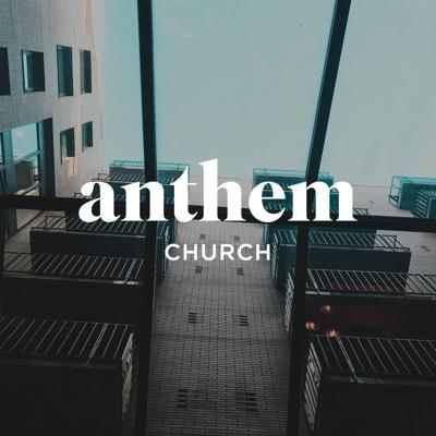 A new community following Jesus in the city of Denver. All teachings are available to stream and download at www.anthemdenver.org/teaching