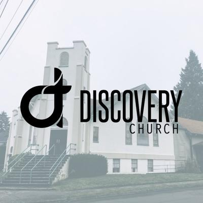 Discovery Church Portland