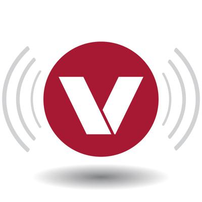 Victory Church Audio Podcasts