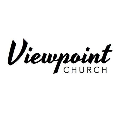 Viewpoint Church Podcast