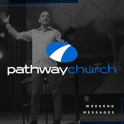 At Pathway, we believe no one is too far away from God or unable to take one simple step toward Him. An extraordinary life in Jesus is available to everyone if they are only willing to take that one step. Whether you're broken or think you have it all together, unchurched or lifetime follower of Christ, you're welcome here. God is one step away.