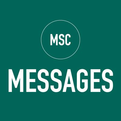 Morning Star Church Messages