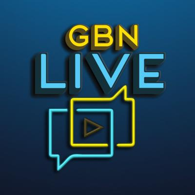 GBN: Live