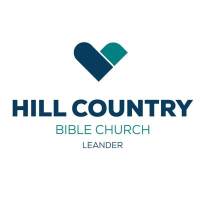 Hill Country Bible Church Leander