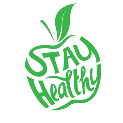 Cover art for How to stay healthy: 5 tips to stay healthy
