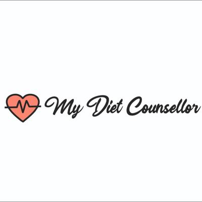 My Diet Counsellor