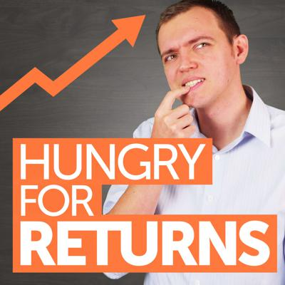 Hungry for Returns