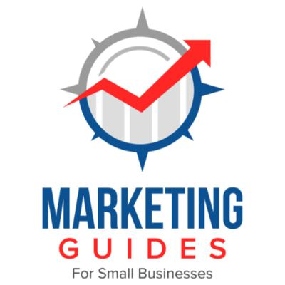 Marketing Guides for Small Businesses