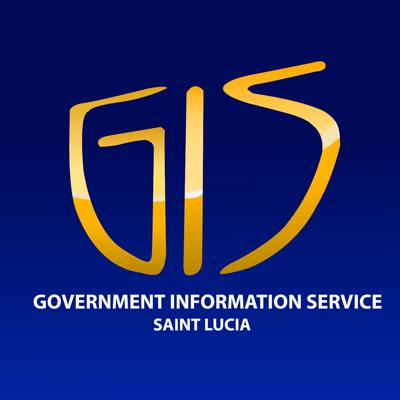 Government of Saint Lucia