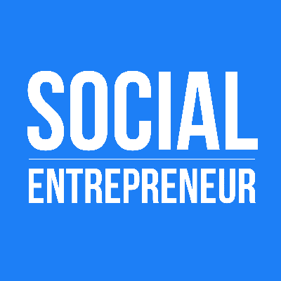 Social Entrepreneur exists at the intersection of profit and purpose. We tell positive stories from underrepresented voices, focused on solutions.