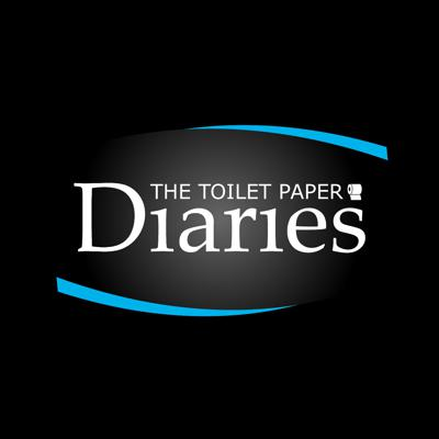 The Toilet Paper Diaries