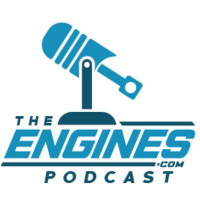 Engines.com Podcast
