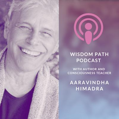 Aaravindha Himadra talks about Spirituality, Oneness, Reality, Enlightenment and Meditation.