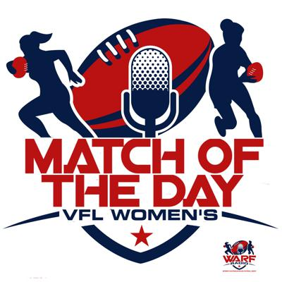 VFLW Match of the Day (Replay)