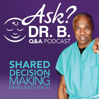 Ask Dr.B