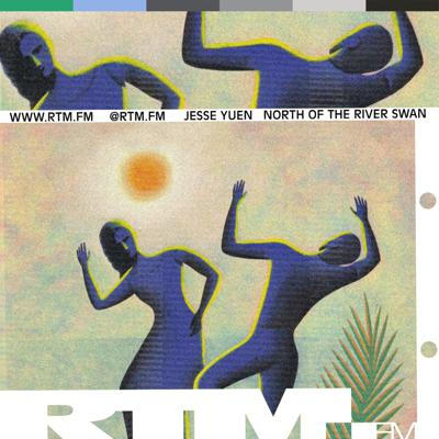 RTM.FM - North of the River Swan