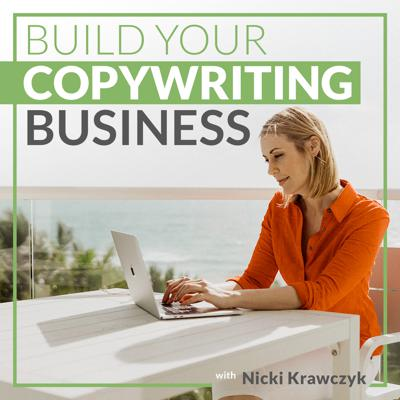 Build Your Copywriting Business