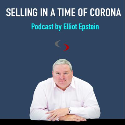 Selling in a Time of Corona