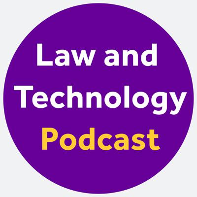 """Welcome to the Manchester Law & Technology Initiative Podcast! This roundtable discussion series explores the ways technology is changing the way law is practiced today. Each episode shines a light on some of the fascinating conversations and ideas that have emerged from the Law & Technology Initiative at The University of Manchester. The Initiative was founded in 2018 and brings together practice and research to identify dangers and facilitate opportunities in future policy directions at the interface of law and technology  To provide a comprehensive view of the current landscape, this series features a diverse lineup of guests including both academics and leading industry professionals from a number of partner firms involved in the Law & Technology Initiative. Topics covered range from defining what legal tech is right through to specific applications of technology within firms.  To learn more, search """"Manchester Law & Technology Initiative"""" on Google and head to The University of Manchester website for all the latest news and upcoming events."""