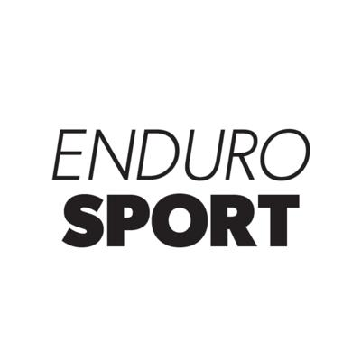 EnduroSport Podcast