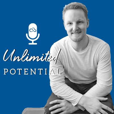 Unlimited Potential: Your Guide To Unlocking A Limitless Career